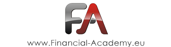 Financial-Academy.eu
